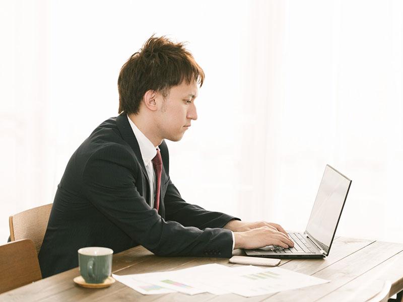 個人情報の保護を重視し、会員様のお名前やご連絡先・メールアドレスなどの個人情報を一般に公表するようなことは一切ございません。